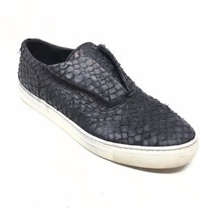 Women's Vince Loafers Shoes Sneaker Size 7M